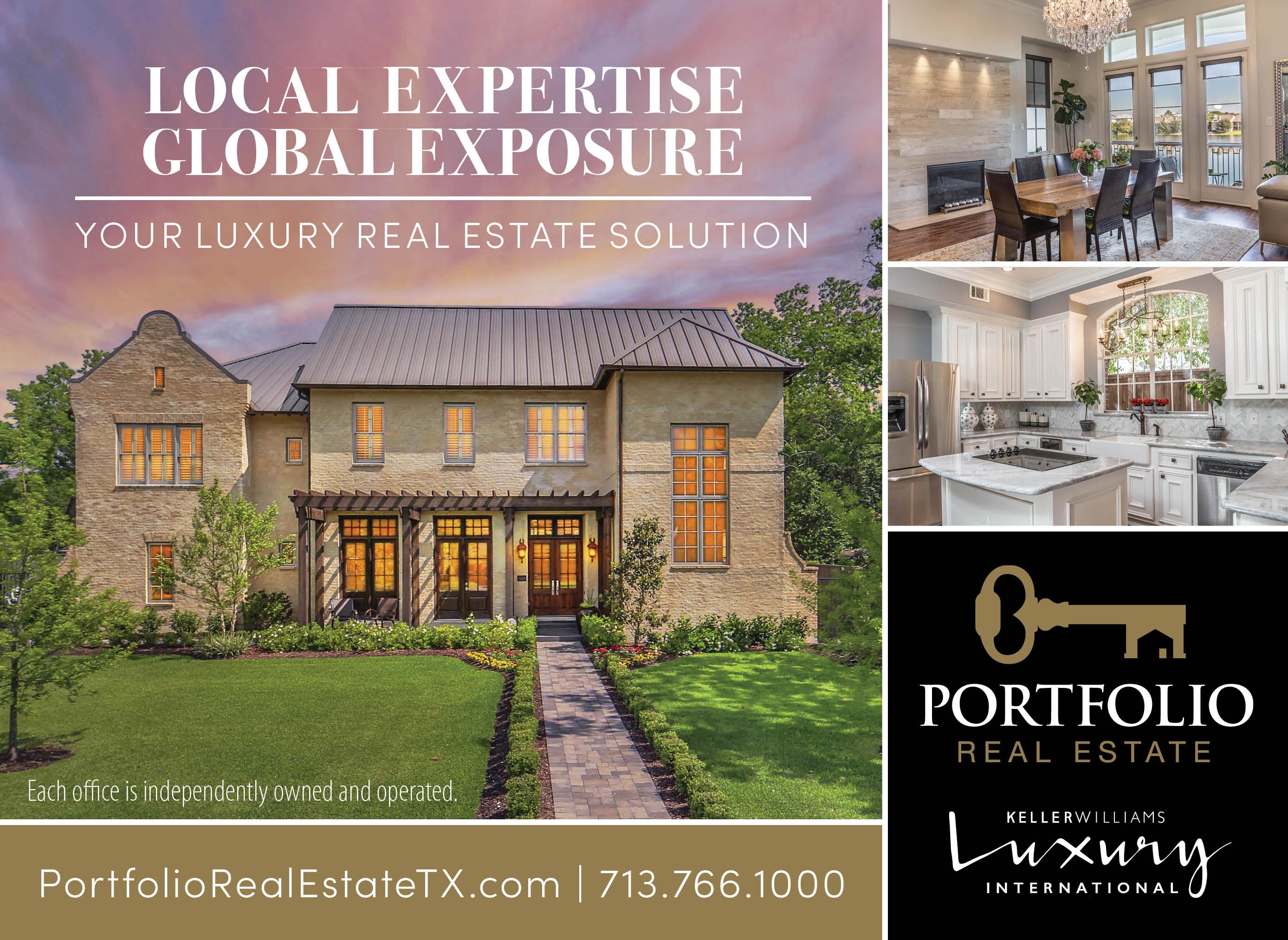 portfoliorealestatetx.com 713-766-1000