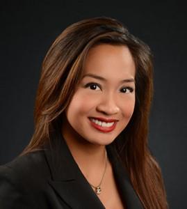 Kristina-Nguyen