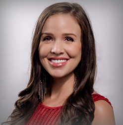 Paige Kilgore