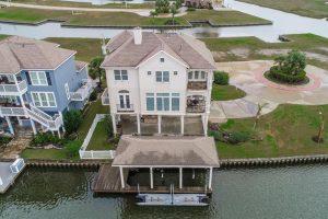 Bayside Property