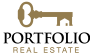 Portfolio Real Estate - Luxury Real Estate solution®